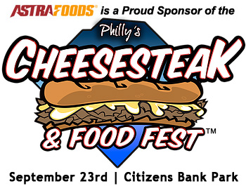 CheesesteakFest2017 Sponsor